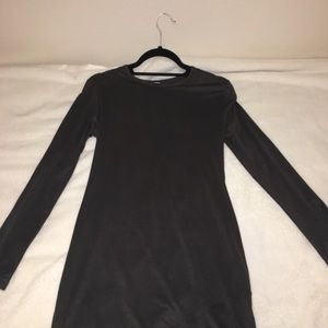 Windsor body con dress